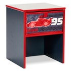 Table de Chevet Cars