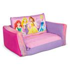 Canapé Dépliable Disney Princesses