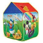 Tente Maison Mickey