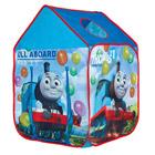 Tente de jeu maisonnette Thomas