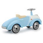 Porteur Speedster New Classic