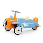 Porteur Speedsters Avions sky blue