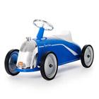 Porteur Rider Legend Bleu