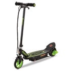 Trottinette électrique Power Core E90 verte