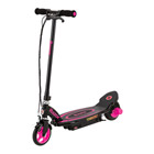 Trottinette électrique Power Core E90 Rose