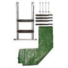Kit accessoires Trampoline 2m44