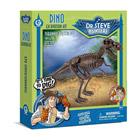 Kit excavation T-rex