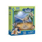 Kit Excavation - velociraptor