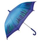 Parapluie Garçon