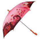 Parapluie Fille