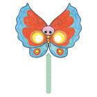 Graffy Stick Papillon