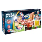 Kit super science 6 en 1