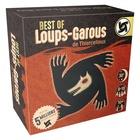 Loups Garous Best Of