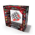 Rubiks Spark