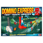 Dominos Express champion race ultra power