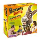 Boney d'âne