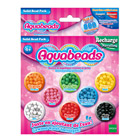 Recharge Perles Aquabeads