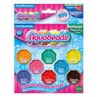Recharge Perles Facette Aquabeads