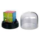 Casse-tête Cube Transparent