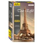 Maquette Tour Eiffel