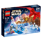 75146-Calendrier de l'Avent Star Wars