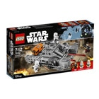 75152-Lego Star Wars Imperial Assault Hovertank