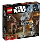 75153-Lego Star Wars AT-ST walker