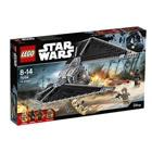 75154-Lego Star Wars  tie striker