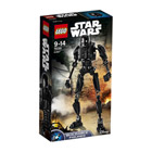 75120-Lego Star Wars K-2SO