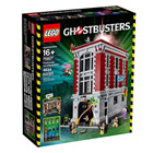 75827-QG Ghostbusters