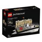 21029-Palais de Buckingham