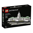 21030-Lego Architecture capitole USA