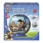 Puzzle ball 108 pièces Pat Patrouille