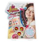 Colore Cheveux Soy Luna