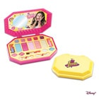 Diamond Make up Soy Luna