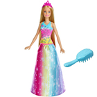 Barbie Lumières Arc-en-Ciel