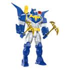 Batman bat robot figurine 40 cm s&l