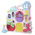 Mini château Disney Princesses