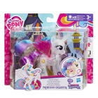 My Little Pony licorne lumineuse