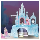 My little pony-château empire crystal