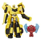 Tranformers Rid Power Heroe Bumblebee