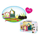 Pet Parade-Coffret Pet Chalet