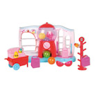 Shopkins 4-Candy Machine