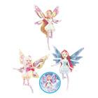 Poupée Winx Tynix Fairy