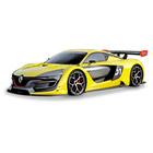 Voiture télécommandée Renault RS01 1/10 ème