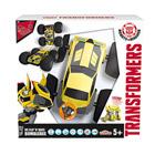 Transformers radiocommandé Bumblebee 1/16