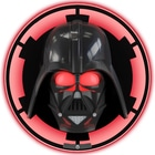 Star Wars masque Dark Vador