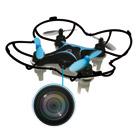 Mini drone camera 8c
