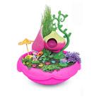 Trolls-mini jardin poppy