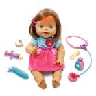 Little Love ma poupée à soigner